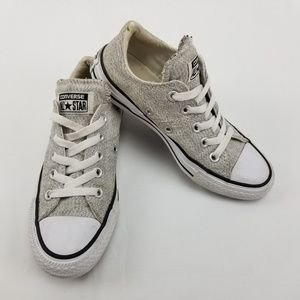{CONVERSE} All Star Sneakers